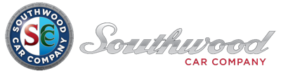 Southwood Car Company