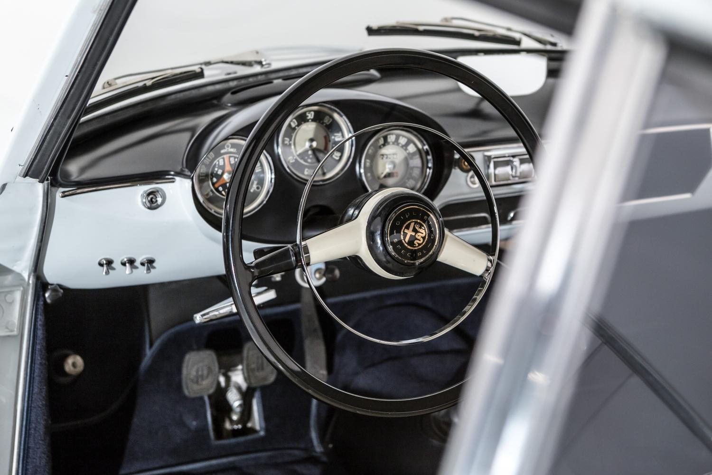 1975 Alfa Romeo Giulia 2000 GTV For Sale  Car And Classic